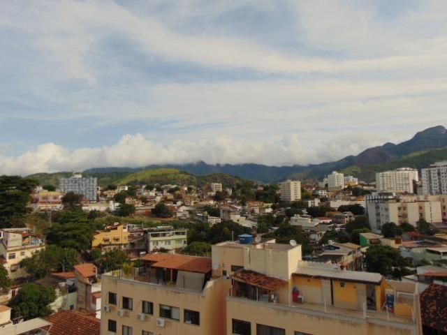 Rua Ferreira de Andrade - 136, Cobertura 02 - Cachambi - Foto 18