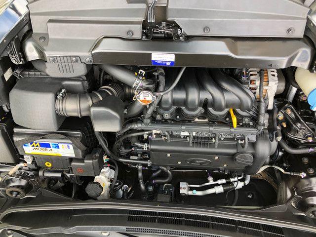 HB20S 1.6 Automático  - Foto 12