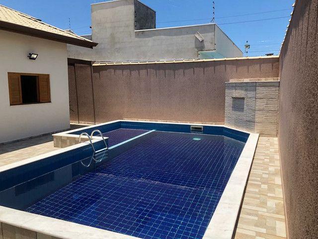 Casa em Peruíbe temporada - Foto 18