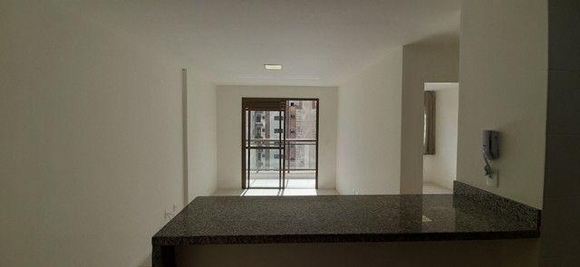 Le Quartier Granbery - Apartamento quarto e sala - Foto 4