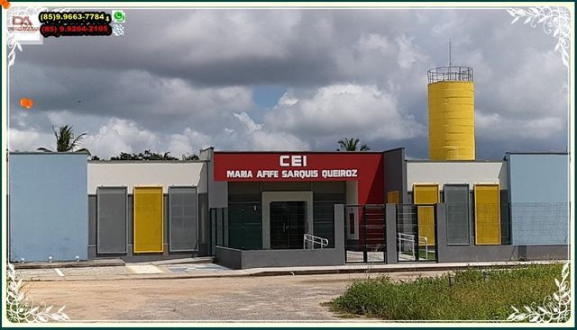 """Lotes em Cascavel perto da belas praias e do Centro R$ 165,00@"""" - Foto 2"""