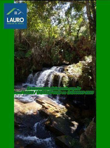 Fazenda com 73 hectares em Capitólio - Foto 4