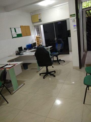 RRC IMÓVEIS Aluga Casa 3/4 - 1 Suíte Umarizal - Foto 12