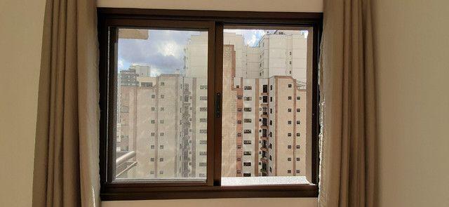 Le Quartier Granbery - Apartamento quarto e sala - Foto 10