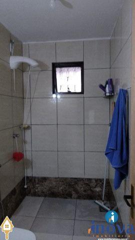 Vende-se Casa bairro Beija Flor II Uberaba MG - Foto 6