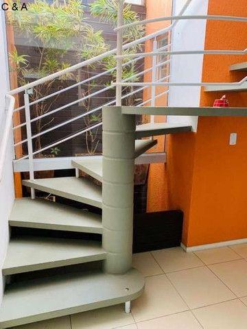 Prédio comercial à venda no Estreito - Florianópolis - SC - Foto 12