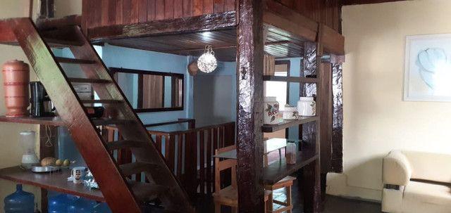 Casa em Olivença temporada - Foto 5