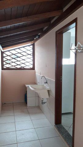 Apartamento 2 dorm. no Itacorubi - Foto 13