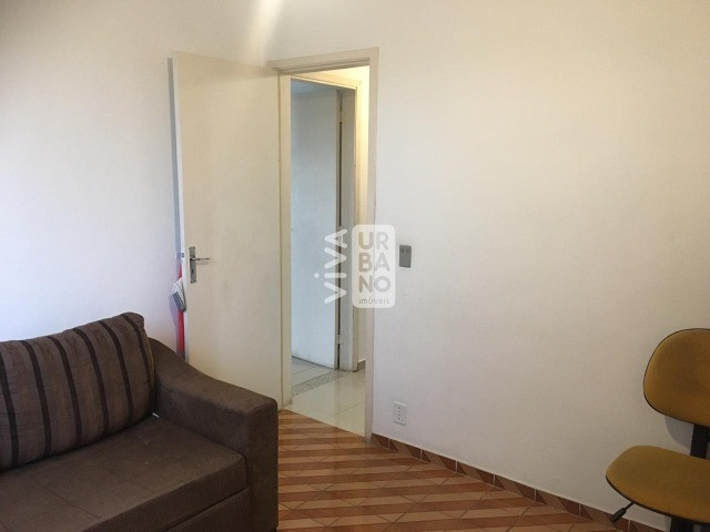 Viva Urbano Imóveis - Apartamento no Aterrado - AP00395 - Foto 9
