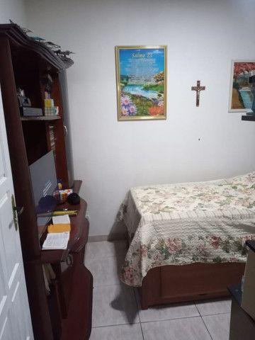 Casa Centro Iguaba Grande, 3 quartos, próximo a Igreja Nossa Senhora da Conceição - Foto 17