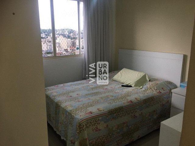 Viva Urbano Imóveis - Apartamento no Aterrado - AP00395 - Foto 4