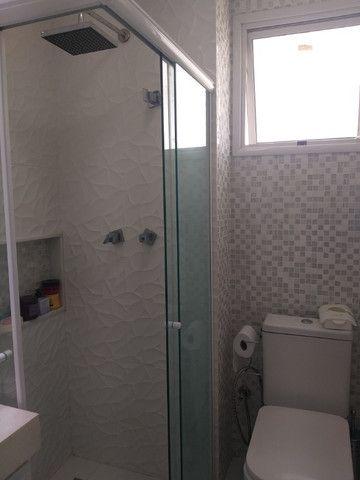 Apartamento à venda no Vitta Condomínio Club - Foto 4
