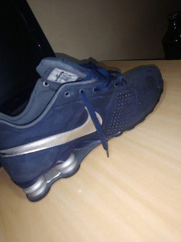 Nike shox - Foto 4