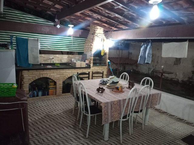 Casa Centro Iguaba Grande, 3 quartos, próximo a Igreja Nossa Senhora da Conceição - Foto 20