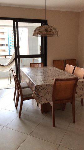 Apartamento próximo as quatro Praças em Torres - Foto 13
