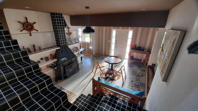 Diferenciada Residencia - Foto 17