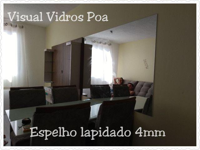 ESPELHO  - Foto 6