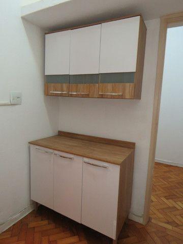 Alugo Apartamento no Catete RJ - Foto 2