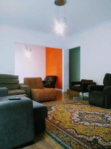 Aluguel de quartos em Repúblicas  - Foto 15