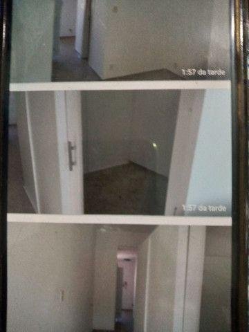 Apartamentos em Copacabana com e sem mobília  - Foto 2