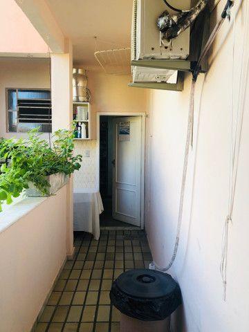 Apto Zildolândia -2 andar - Foto 18