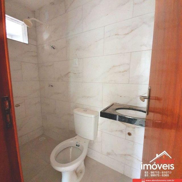 Apartamento 3 Quartos no José Américo - Foto 6