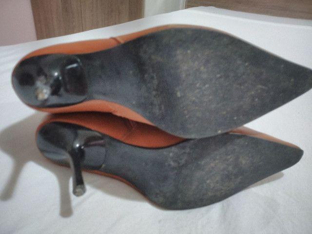 Vendo bota  - Foto 2