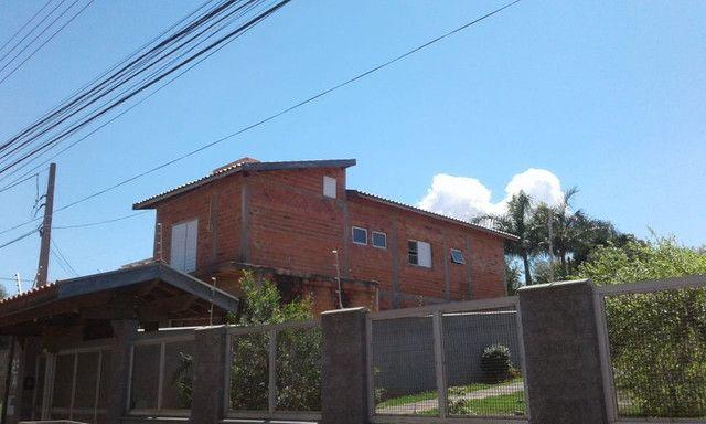 Vendo Sobrado - Foto 2