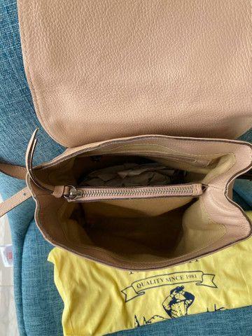 Bolsa Mr. Cat  Original - Nova - Foto 5
