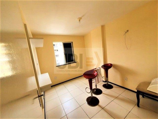 Condomínio Viver Clube, Apartamento à venda em Fortaleza/CE - Foto 16
