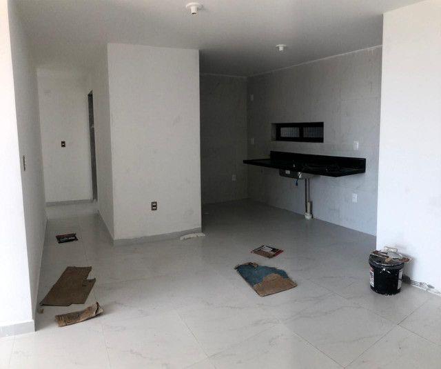 Lindo apartamento no bairro Expedicionario  - Foto 2