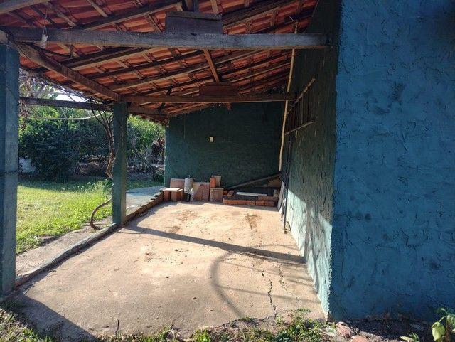 Chácara a Venda em Porangaba Bairro dos Marianos com 1.000 m² Terreno, Área Construída 200 - Foto 17