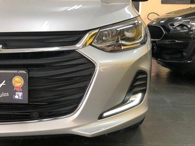 onix plus premier 2 aut 1.0 - Foto 3