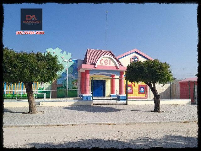 Terras Horizonte Loteamento @%¨& - Foto 8