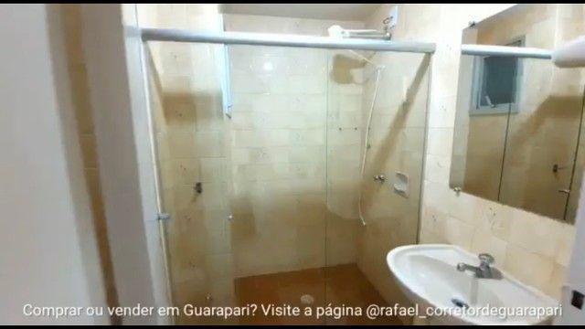 Aluguel apartamento Guarapari Praia do Morro - Foto 9