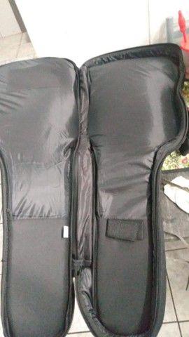Capa bag - Foto 2