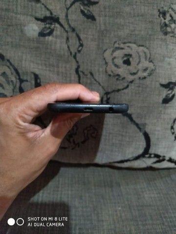 Smartphone J6