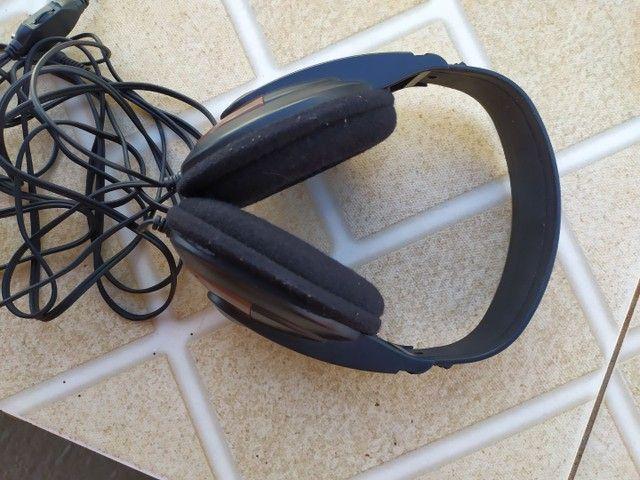 Vendo fone de ouvido - Foto 2