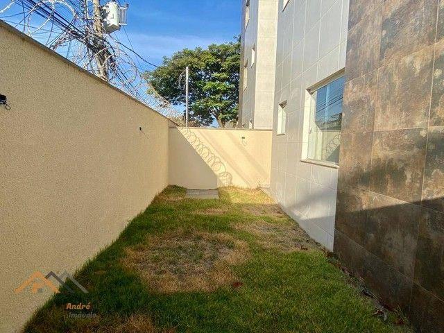 Apartamento com área privativa 3 quartos sendo 01 com suite à venda, 225 m² por R$ 420.000 - Foto 18