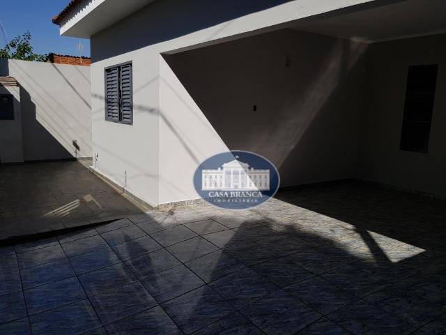 Casa à venda, 170 m² por R$ 250.000,00 - Jardim América - Araçatuba/SP - Foto 2
