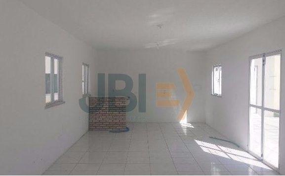 Residencial Francisco Sá, apartamentos com 2 quartos, 42 a 44 m² - JBI32 - Foto 7
