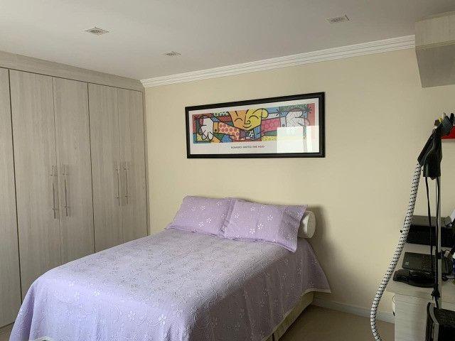 Cobertura duplex de 3 quartos no Recreio dos Bandeirantes - Foto 4
