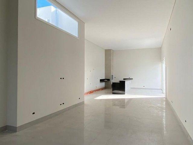 VENDA   Casa, com 3 quartos em SÃO CONRADO, MARINGÁ - Foto 5