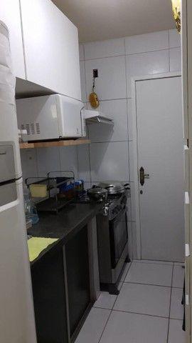 Apartamento à venda, 70 m² por R$ 275.000 - Torre - Recife/PE - Foto 20