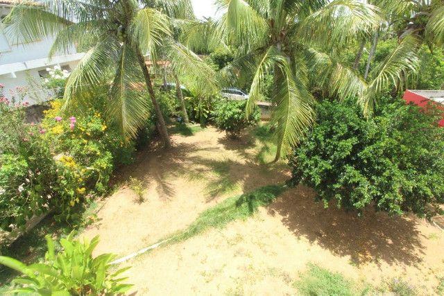FZ159 - Casa ampla em Areias - 04 quartos (01 suíte) - Foto 14