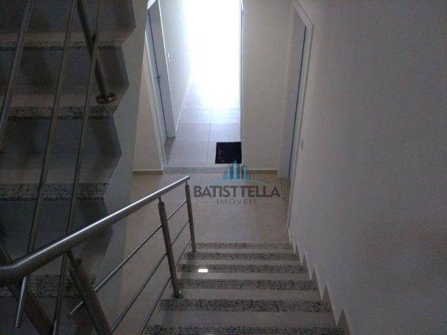 MP**AP0724 Apartamento padrão,de 2 quartos no Ingleses!! - Foto 2