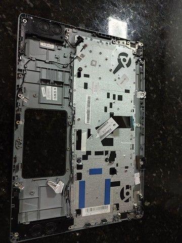 Teclado completo Acer V5 472 - Foto 2