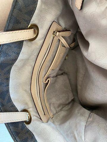 Bolsa Michael Kors ORIGINAL  - Foto 4