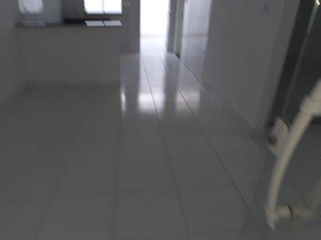 casa térreo para venda, na rua simões filho 372, Kennedy cidade  Alagoinhas - Bahia - Foto 4