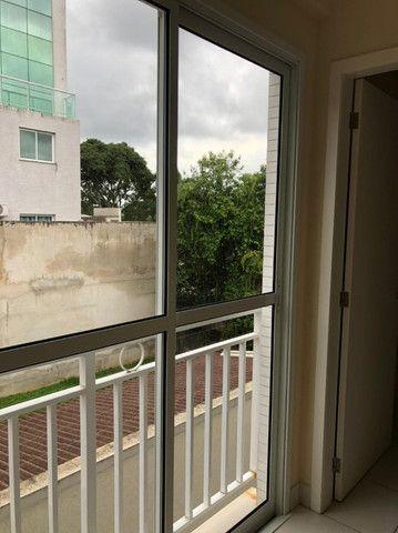 Apartamento com 1 dormitório e 1 vaga de garagem ? Bairro São Francisco - Foto 10
